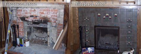 fireplace tiles decorative fireplace tile fireplace ideas