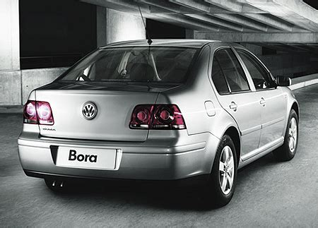 volkswagen bora pictures  information  modification video  volkswagen bora