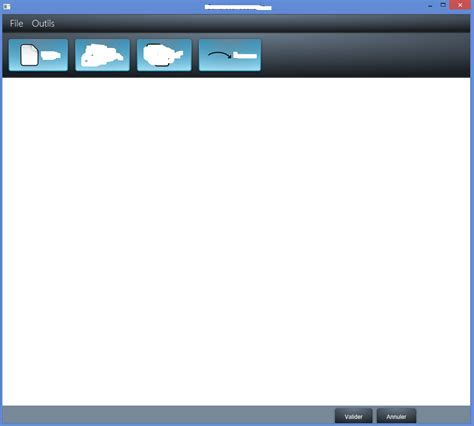 javafx toolbar layout java resize stackpane in javafx with css java javafx 2