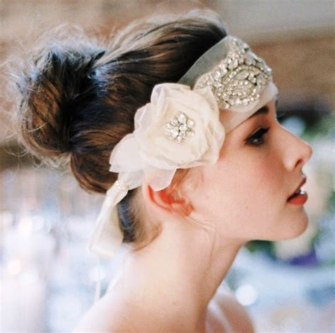messy hair styles in 1920 1000 images about 1920s gatsby glam inspired hairstyles