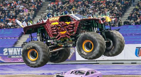 monster truck jam chicago monster jam chicago wowkeyword com