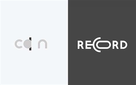 design minimalist logo minimal logo designs collection of steven crosby