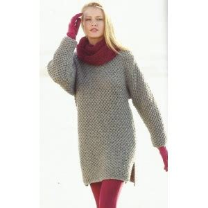 jurken tricot chic modele tricot gratuit robe femme