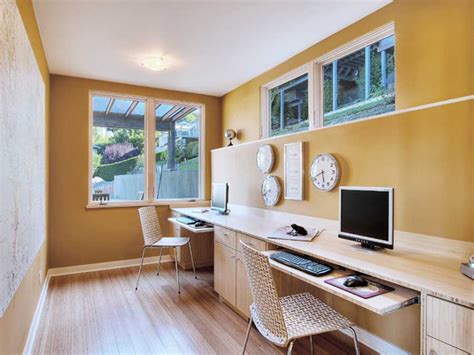 33 inspiring basement remodeling ideas home design and basement finishing with office room
