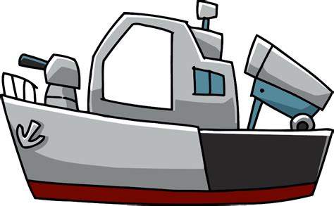 flying boat cartoon movie missile boat scribblenauts wiki fandom powered by wikia