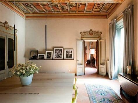 interni di antiche antiche ristrutturate interni decorazioni per la casa