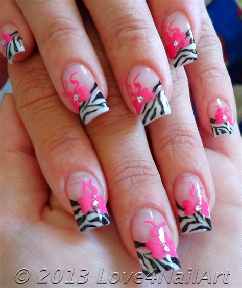 imagenes de uñas pintadas de vinotinto ver dise 241 os de cacharros decorados buscar con google