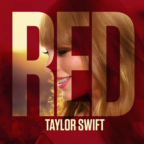 download mp3 full album red taylor swift taylor swift red deluxe edition by tobeynguyen on