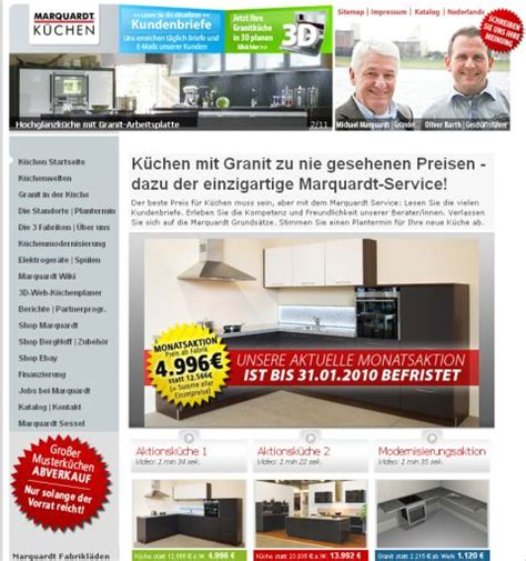 küchenbörse berlin abverkaufsk 252 chen n 252 rnberg rheumri