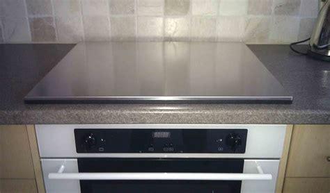 coperchio per piano cottura il coperchio piano cottura piani cucina copertura fornelli