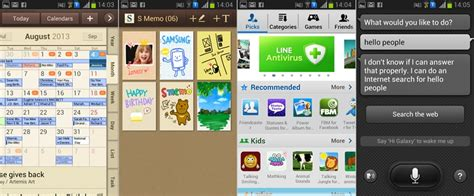 themes and apps for galaxy grand duos samsung galaxy grand duos user review winniekepala com