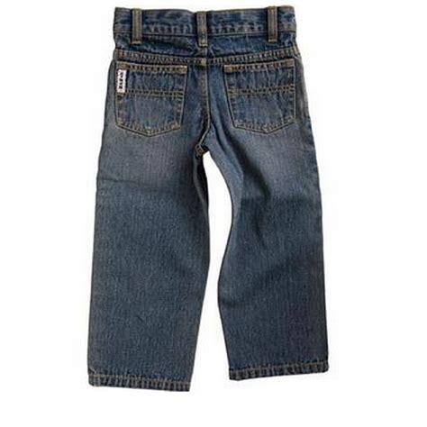 boys light wash jeans cinch jeans mb12882001 boy s white label light