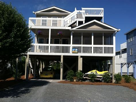 houses for rent in sunset nc sunset vacation rental vrbo 112236 4 br southern