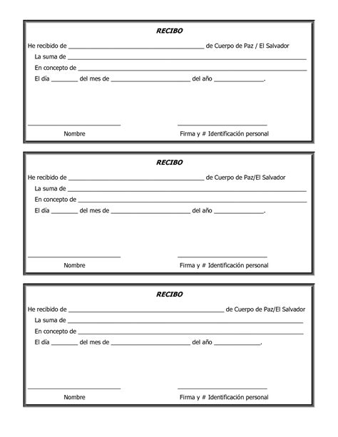 free donation receipt letter template free printable sle of donation form and template v m