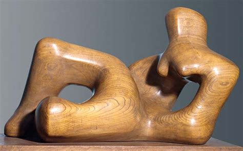 henry moore reclining figure 1939 rhetorical pens only connect e m forster page 2