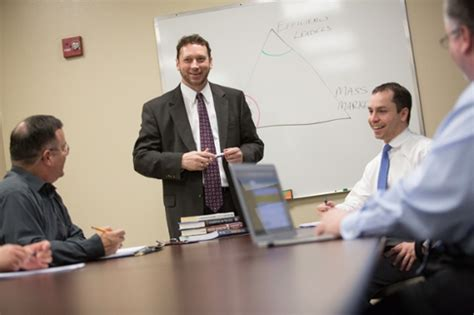Lamar Mba Admissions by Human Resources Lamar