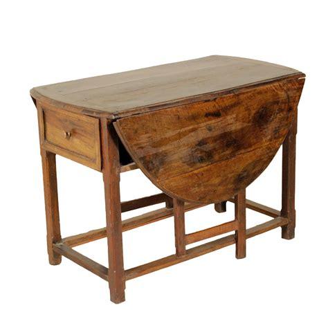 tavolo antiquariato tavolo a bandelle tavoli antiquariato dimanoinmano it