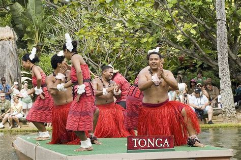 17 Best images about Friendly Tongan People on Pinterest