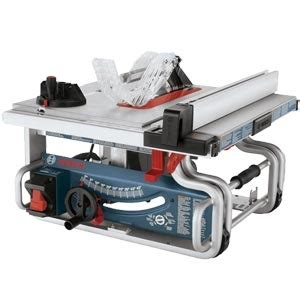 portable table saw ratings best table saw 2018 reviews ratings buyers guide