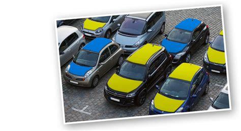 Hagelschutz Auto by Sky Protect Der Mobile Hagelschutz F 252 R Ihr Auto