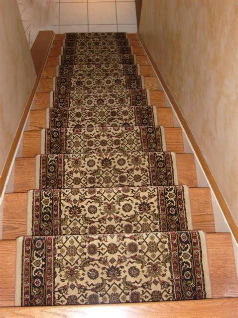 rug steps stair runners carpet best decor things