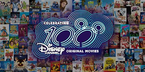 disney channel original movies online the first 30 disney channel original movies down 70 more