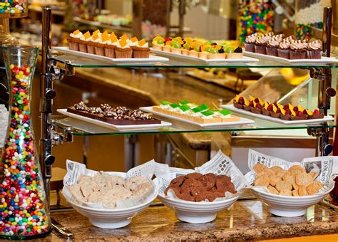 Mgm Grand Buffet Mgm Grand Buffet Coupons