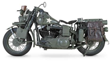Motorrad Captain America Film by Captain America Motorcycle On Display At Harley Davidson