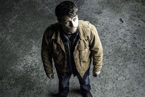 outcast tv series 2016 outcast saison 2 d 233 j 224 des images in 233 dites critictoo