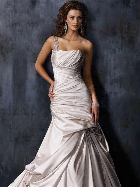 wedding dress pictures designer wedding dresses image