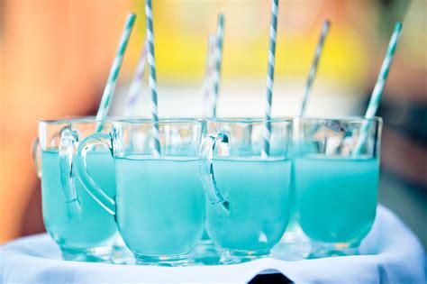 blue drinks on pinterest signature cocktail signature drink signs and drinks with vodka