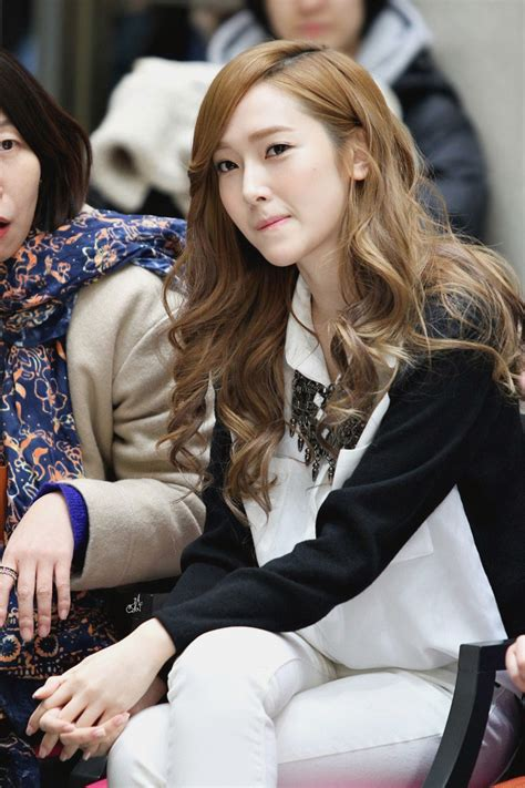 jessica jung latest news jessica jung wallpapers hd download