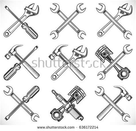 piston stock images royalty free images amp vectors