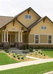 san antonio exterior painting exterior painting dallas houston and san antonio