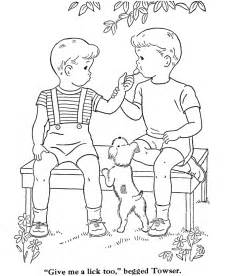 best coloring pages best friends coloring pages printable coloring home