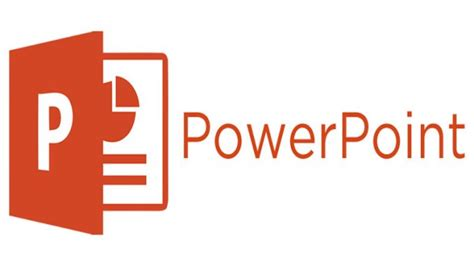 Microsoft Powerpoint by Powerpoint Reference Sle For Introduction And