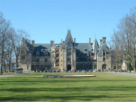 Biltmore House by 301 Moved Permanently