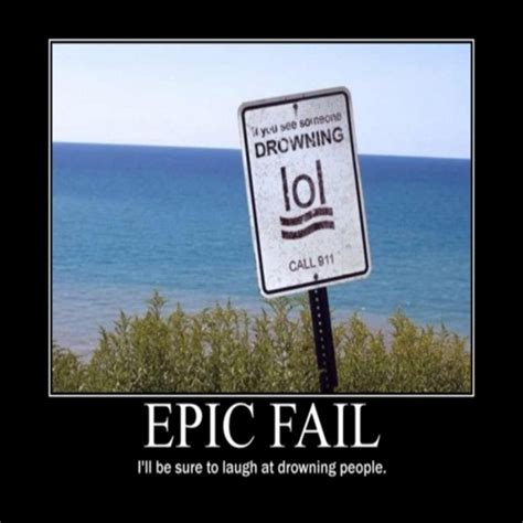 fail blog funny fail pictures and videos epic fail 24 funny epic fails really funny fails