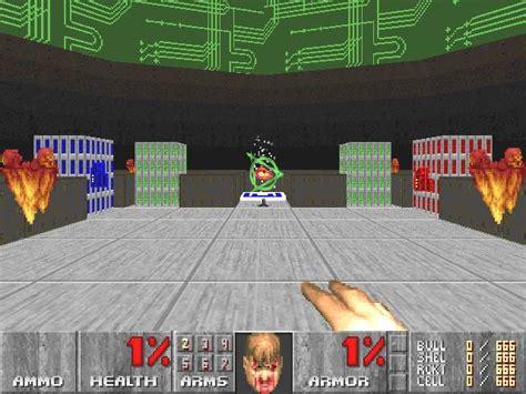 chips challenge maps chip s doom challenge wads mods doomworld