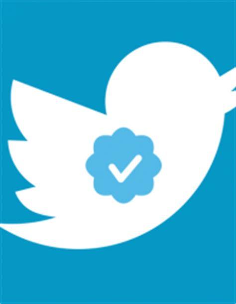 como verificar tu cuenta de twitter 2015 youtube how to crea feeds para twitter pinterest youtube