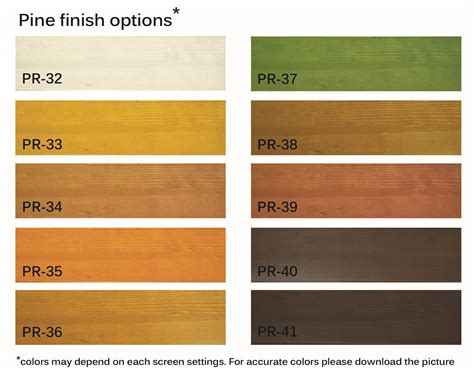 wood stains colors hardwood floor stain colors for oak ideas