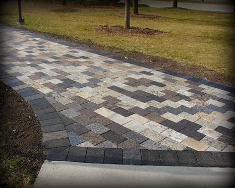 recycled patio pavers recycled patio pavers recycled granite pavers driveway patio walkway tiles recycled pavers