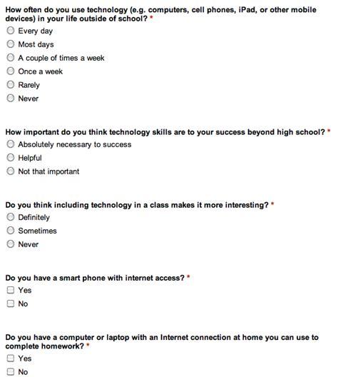 Fun Surveys - image gallery fun surveys