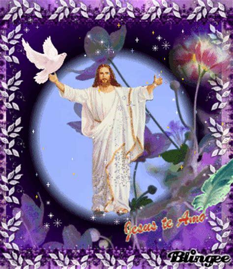 imagenes religiosas catolicas wikipedia jes 250 s te ama picture 98036912 blingee com