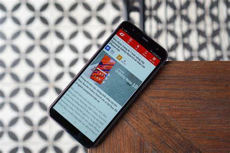 Samsung Galaxy S10 Xách Tay by Review Sản Phẩm