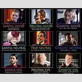 Hunger Games Characters Names | 735 x 588 jpeg 89kB