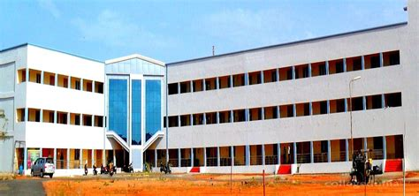Aut Mba Fees by Of Technology Tirunelveli Courses Fees