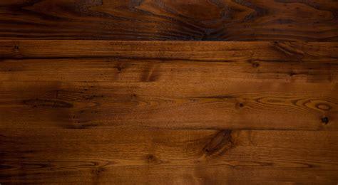 Recycled Wood by Longleaf Lumber Reclaimed Chestnut Flooring American