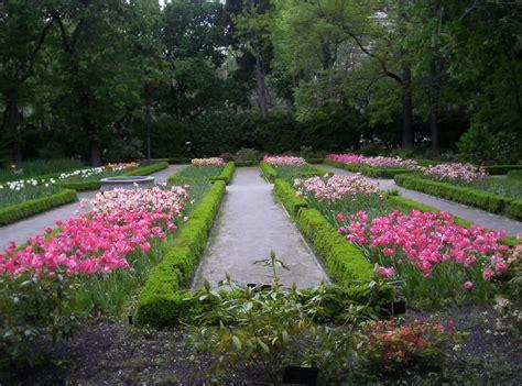 imagenes de jardines botanicos en mexico herbolaria en m 233 xico los jardines bot 225 nicos en m 233 xico