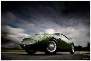 Aston Martin Posters Aston Martin Poster Collection